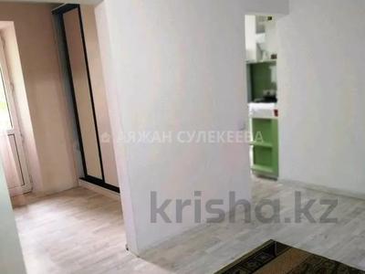 2-комнатная квартира, 42 м², 3/4 этаж, Гоголя — Байтурсынова за 17.5 млн 〒 в Алматы, Медеуский р-н — фото 5