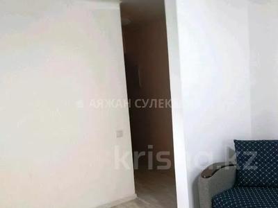 2-комнатная квартира, 42 м², 3/4 этаж, Гоголя — Байтурсынова за 17.5 млн 〒 в Алматы, Медеуский р-н — фото 6