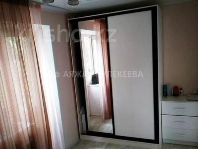 2-комнатная квартира, 42 м², 3/4 этаж, Гоголя — Байтурсынова за 17.5 млн 〒 в Алматы, Медеуский р-н — фото 8