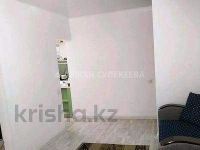 2-комнатная квартира, 42 м², 3/4 этаж, Гоголя — Байтурсынова за 17.5 млн 〒 в Алматы, Медеуский р-н — фото 10