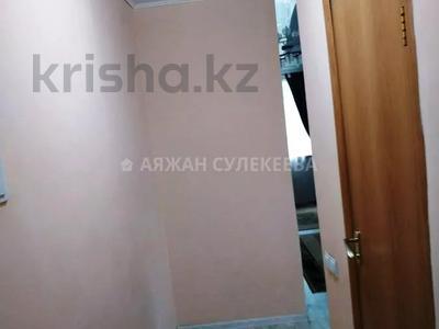 2-комнатная квартира, 42 м², 3/4 этаж, Гоголя — Байтурсынова за 17.5 млн 〒 в Алматы, Медеуский р-н — фото 12