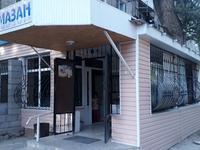 Магазин площадью 70 м²