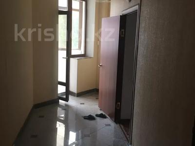 3-комнатная квартира, 115 м², 2/6 этаж, Жубан ана 9 за 38 млн 〒 в Нур-Султане (Астана), Есильский р-н — фото 2