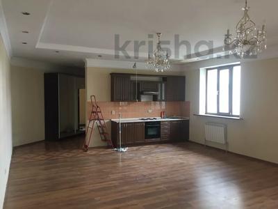 3-комнатная квартира, 115 м², 2/6 этаж, Жубан ана 9 за 38 млн 〒 в Нур-Султане (Астана), Есильский р-н — фото 3
