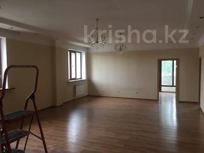 3-комнатная квартира, 115 м², 2/6 этаж, Жубан ана 9 за 38 млн 〒 в Нур-Султане (Астана), Есильский р-н — фото 4