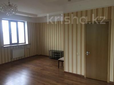 3-комнатная квартира, 115 м², 2/6 этаж, Жубан ана 9 за 38 млн 〒 в Нур-Султане (Астана), Есильский р-н — фото 5