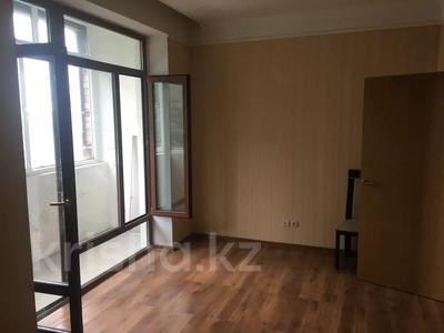 3-комнатная квартира, 115 м², 2/6 этаж, Жубан ана 9 за 38 млн 〒 в Нур-Султане (Астана), Есильский р-н — фото 6