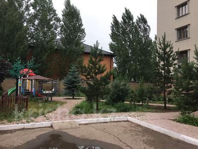 3-комнатная квартира, 115 м², 2/6 этаж, Жубан ана 9 за 38 млн 〒 в Нур-Султане (Астана), Есильский р-н — фото 7