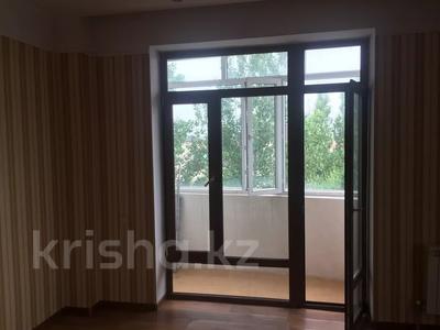 3-комнатная квартира, 115 м², 2/6 этаж, Жубан ана 9 за 38 млн 〒 в Нур-Султане (Астана), Есильский р-н — фото 8