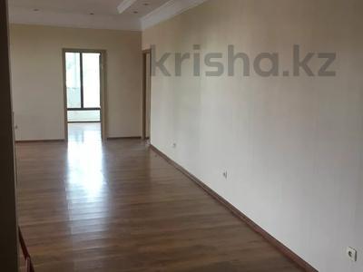 3-комнатная квартира, 115 м², 2/6 этаж, Жубан ана 9 за 38 млн 〒 в Нур-Султане (Астана), Есильский р-н — фото 9