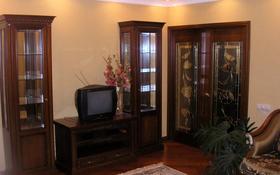 3-комнатная квартира, 90 м², 3/5 этаж, 15-й мкр 11 за 32 млн 〒 в Актау, 15-й мкр