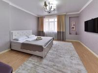 1-комнатная квартира, 41 м², 4/9 этаж посуточно