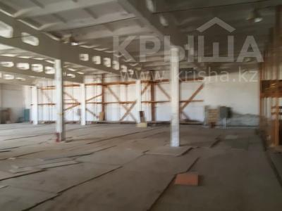 Промбаза за 140 млн 〒 в Актау — фото 4