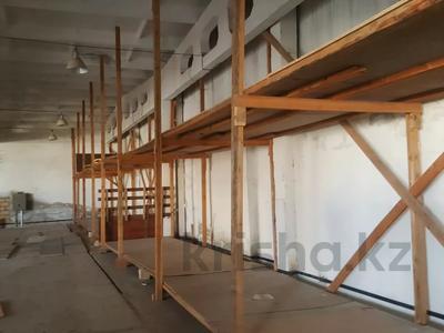 Промбаза за 140 млн 〒 в Актау — фото 5