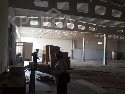 Промбаза за 140 млн 〒 в Актау — фото 6
