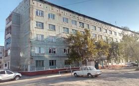 4-комнатная квартира, 82.8 м², 5/5 этаж, Комарова 13а за ~ 5.6 млн 〒 в Сатпаев