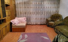 1-комнатная квартира, 41 м², 5/9 этаж, улица Победы 18 за 11.5 млн 〒 в Семее
