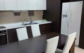 3-комнатная квартира, 90 м², 6/27 этаж, проспект Рахимжана Кошкарбаева 10 за 48.5 млн 〒 в Нур-Султане (Астана), Алматы р-н
