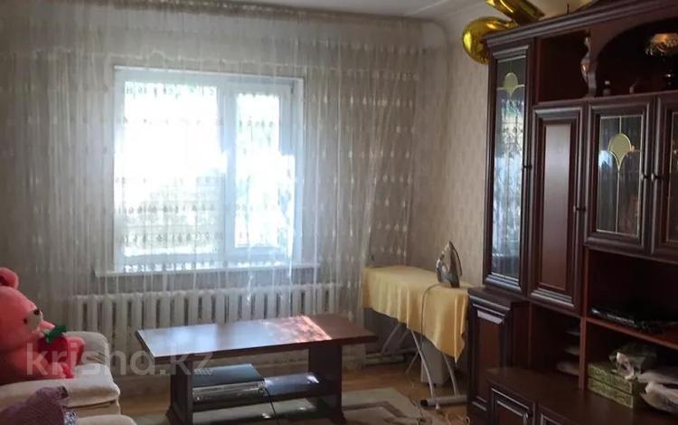 5-комнатный дом, 120 м², 9 сот., Алатауский р-н, мкр Карасу за 32 млн 〒 в Алматы, Алатауский р-н