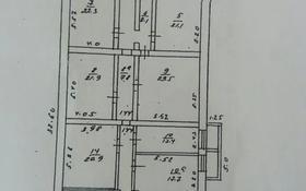 Помещение площадью 610.5 м², Сейфуллина — Богенбай батыра за 430 млн 〒 в Алматы, Медеуский р-н