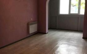 2-комнатная квартира, 48 м², 1/5 этаж, 8-й микрорайон, 8-й микрорайон за 16 млн 〒 в Шымкенте, Абайский р-н