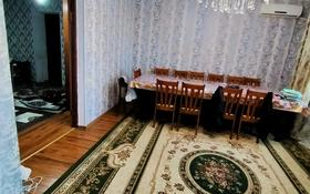 3-комнатная квартира, 81 м², 4/4 этаж, мкр Нурсат, Нурсат-1 15 — Назарбеков за 30 млн 〒 в Шымкенте, Каратауский р-н