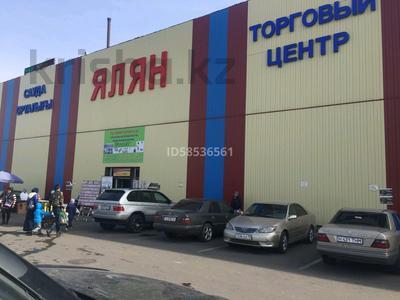 Магазин площадью 160 м², Жетісу ауданы за 22 млн 〒 в Алматы, Жетысуский р-н