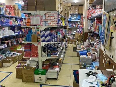 Магазин площадью 160 м², Жетісу ауданы за 22 млн 〒 в Алматы, Жетысуский р-н — фото 3