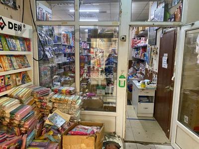 Магазин площадью 160 м², Жетісу ауданы за 22 млн 〒 в Алматы, Жетысуский р-н — фото 7