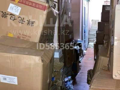 Магазин площадью 160 м², Жетісу ауданы за 22 млн 〒 в Алматы, Жетысуский р-н — фото 8