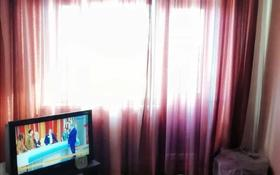 4-комнатная квартира, 59.5 м², 4/5 этаж, Алашахана 16 за 11.8 млн 〒 в Жезказгане