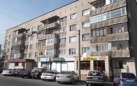 Срочно! сниму 1, 2 ком…, Ауэзовский р-н в Алматы, Ауэзовский р-н