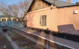 3-комнатный дом, 90 м², 7 сот., улица Ленина 14 — Ленина за 3.8 млн 〒 в Темиртау