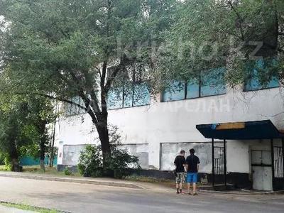 Промбаза 15 соток, Хмельницкого — Гёте за 450 000 〒 в Алматы, Турксибский р-н — фото 6