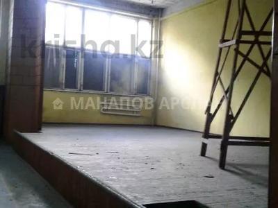 Промбаза 15 соток, Хмельницкого — Гёте за 450 000 〒 в Алматы, Турксибский р-н — фото 8