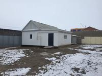 2-комнатный дом, 68 м², 0.5 сот.