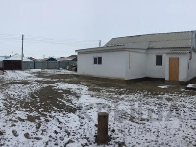 2-комнатный дом, 68 м², 0.5 сот., Первый участок 88 за 14 млн 〒 в Атырау — фото 2