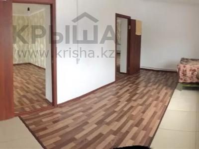 2-комнатный дом, 68 м², 0.5 сот., Первый участок 88 за 14 млн 〒 в Атырау — фото 3