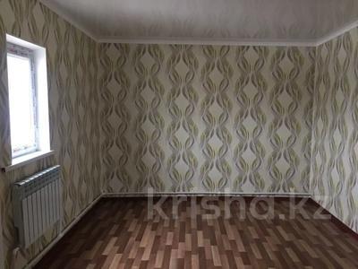 2-комнатный дом, 68 м², 0.5 сот., Первый участок 88 за 14 млн 〒 в Атырау — фото 4