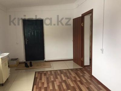2-комнатный дом, 68 м², 0.5 сот., Первый участок 88 за 14 млн 〒 в Атырау — фото 6