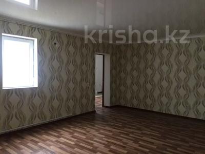 2-комнатный дом, 68 м², 0.5 сот., Первый участок 88 за 14 млн 〒 в Атырау — фото 7