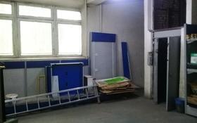 Склад бытовой , проспект Сакена Сейфуллина — Шолохова за 800 〒 в Алматы, Турксибский р-н