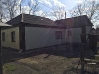 4-комнатный дом, 70 м², 6.7 сот., Лодочная 96 — Гагарина за 9.5 млн 〒 в Семее