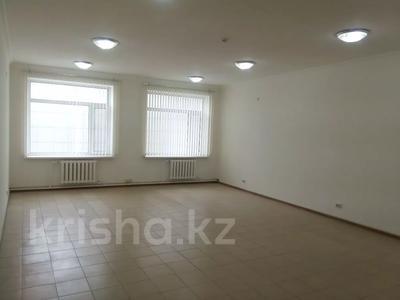 Офис площадью 1500 м², Переулок Шынтас 8 за 2 700 〒 в Нур-Султане (Астана), Сарыарка р-н — фото 2