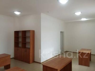 Офис площадью 1500 м², Переулок Шынтас 8 за 2 700 〒 в Нур-Султане (Астана), Сарыарка р-н — фото 3