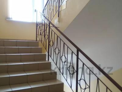 Офис площадью 1500 м², Переулок Шынтас 8 за 2 700 〒 в Нур-Султане (Астана), Сарыарка р-н — фото 4