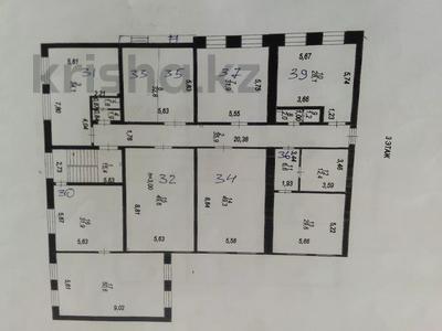 Офис площадью 1500 м², Переулок Шынтас 8 за 2 700 〒 в Нур-Султане (Астана), Сарыарка р-н — фото 5