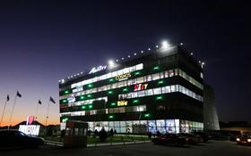 Здание, площадью 15000 м², улица 88 за 7 млрд 〒 в Туркестане