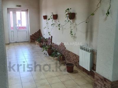 4-комнатная квартира, 179 м², 11/23 этаж, Кенесары за 46.5 млн 〒 в Нур-Султане (Астане), Алматы р-н