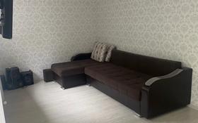 1-комнатная квартира, 40 м², 2/5 этаж, Карасай Батыр 64 — Макашева за 14.5 млн 〒 в Каскелене